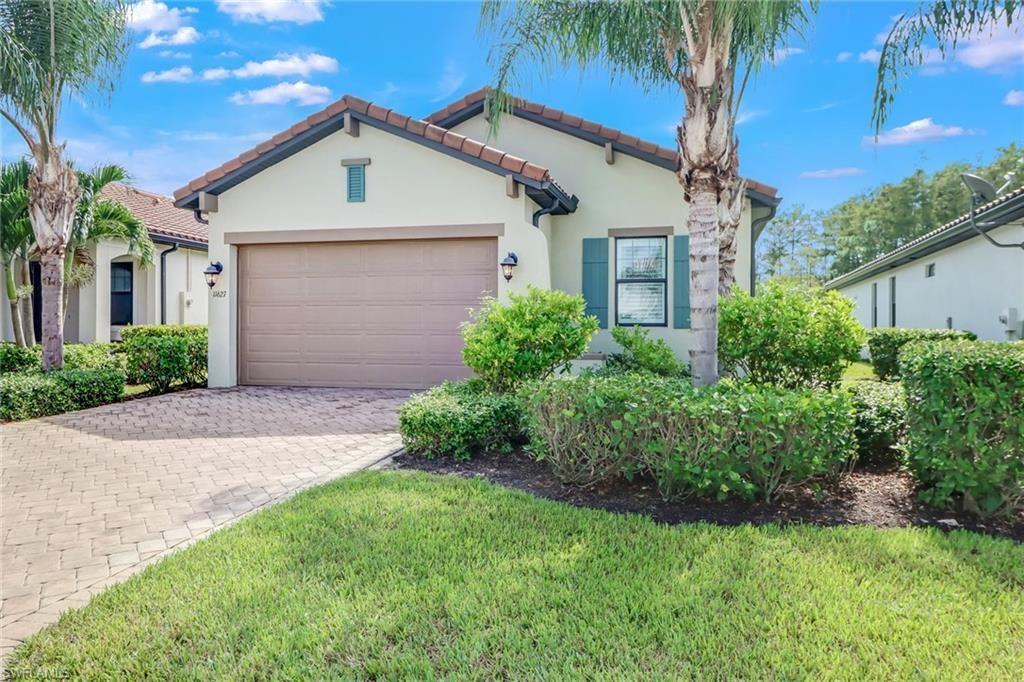 11627 Golden Oak Terrace, Fort Myers, FL 33913 - #: 221066621