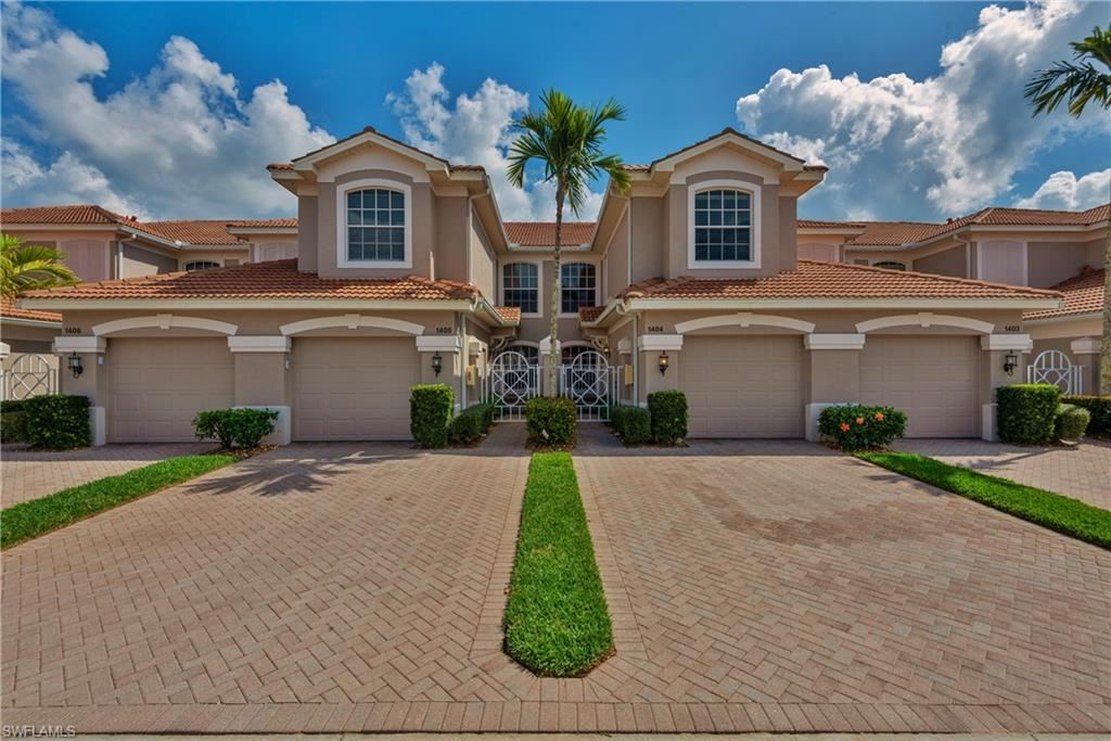 10019 SKY VIEW Way #1404, Fort Myers, FL 33913 - #: 220013622