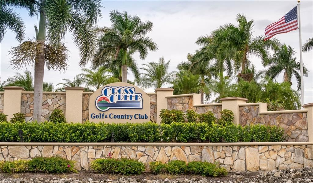 8133 Breton Circle, Fort Myers, FL 33912 - #: 220062622