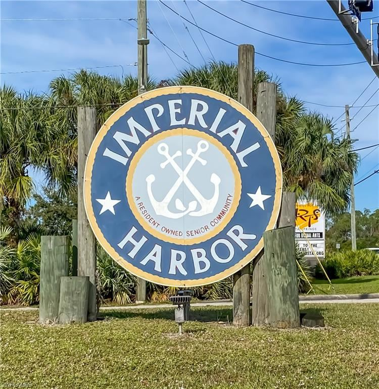 26155 Cabana Road, Bonita Springs, FL 34135 - MLS#: 221003622