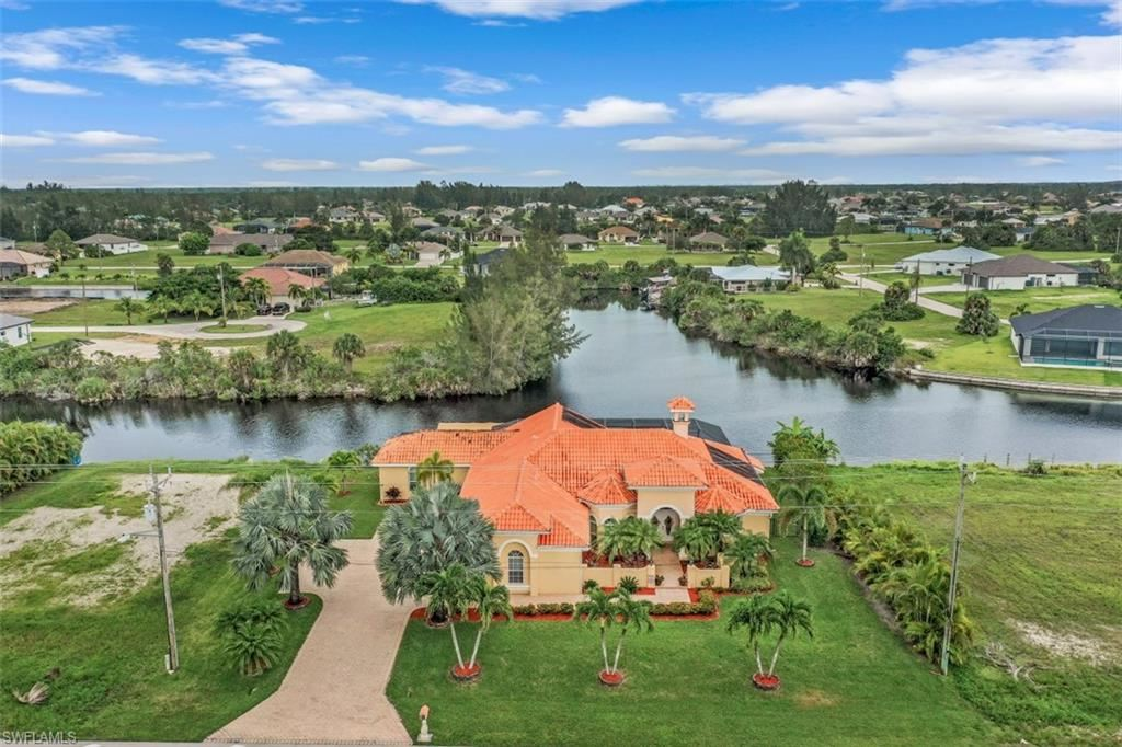 2115 Old Burnt Store Road N, Cape Coral, FL 33993 - #: 221060622
