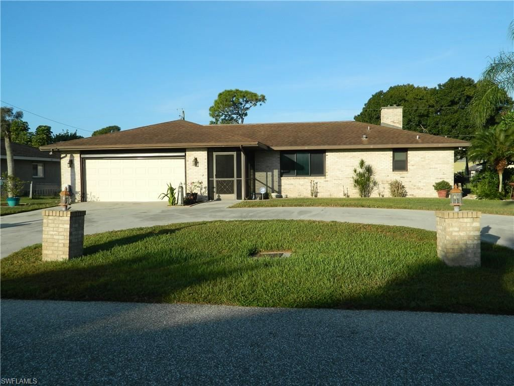 18156 Dupont Drive, Fort Myers, FL 33967 - MLS#: 219070623