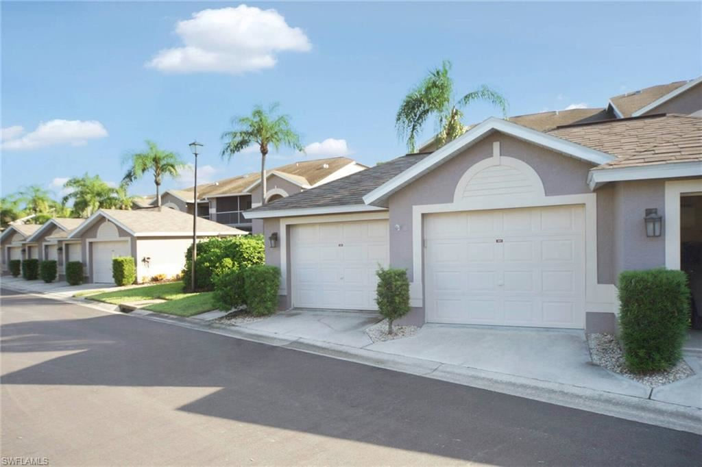 14531 Hickory Hill Court #311, Fort Myers, FL 33912 - #: 220068624