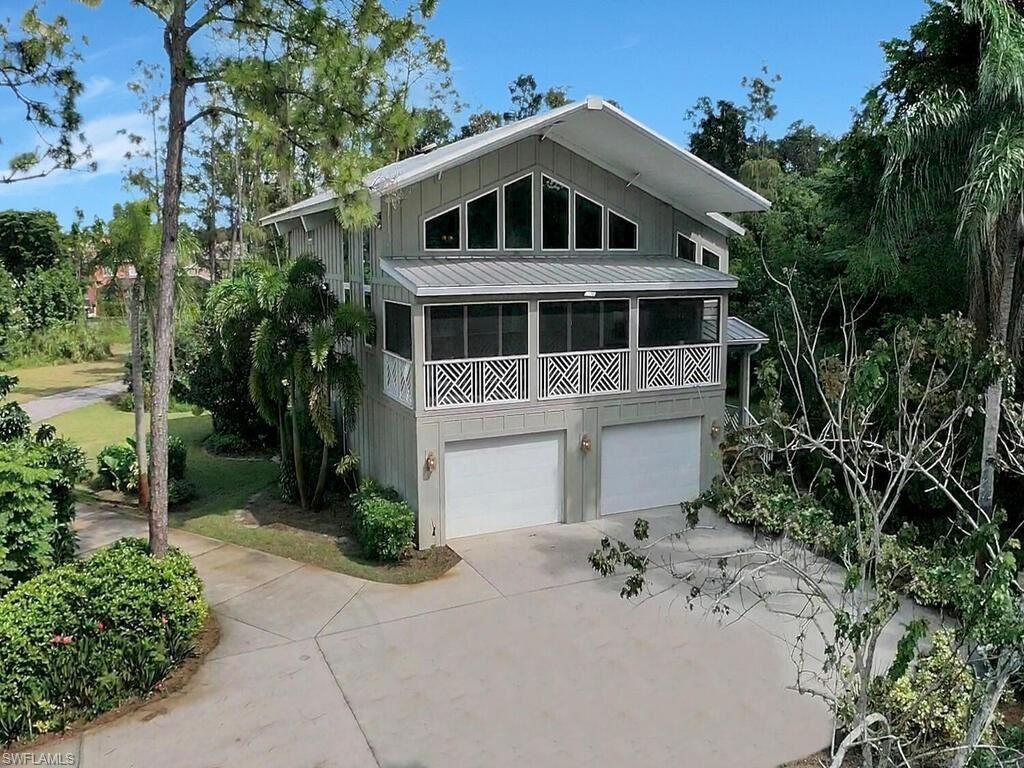 11730 Ranchette Road, Fort Myers, FL 33966 - #: 220072624