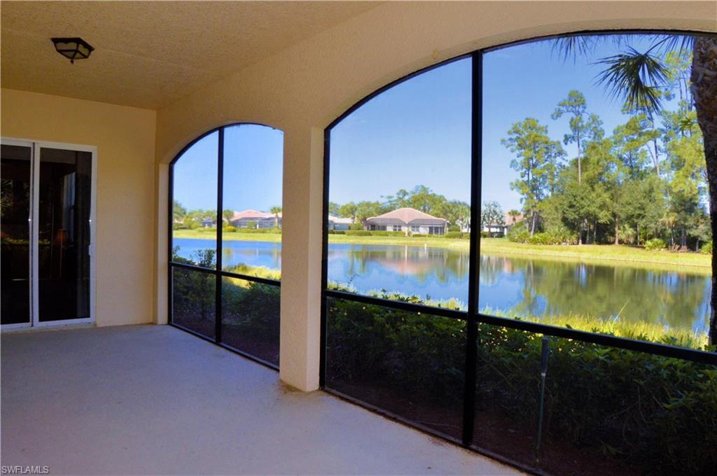 10666 Pelican Preserve Boulevard #102, Fort Myers, FL 33913 - #: 221074624
