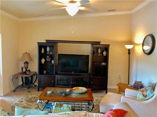 Photo of 17986 Bonita National Boulevard #2024, BONITA SPRINGS, FL 34135 (MLS # 219021625)