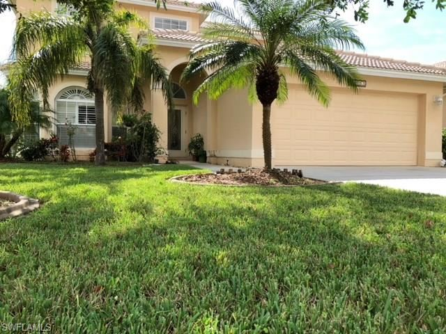 12658 Stone Tower Loop, Fort Myers, FL 33913 - #: 221028625