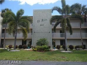 4840 Golf Club Court #1, North Fort Myers, FL 33903 - #: 221039625