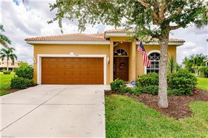 Photo of 2765 Blue Cypress Lake CT, CAPE CORAL, FL 33909 (MLS # 219042626)
