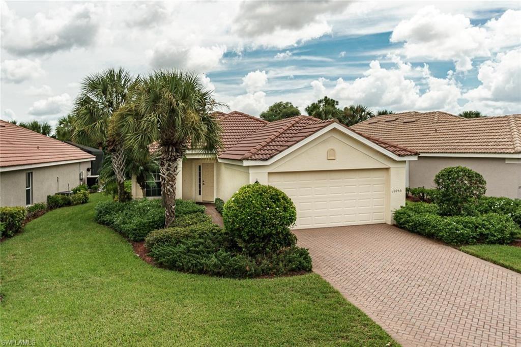 10055 Oakhurst Way, Fort Myers, FL 33913 - #: 220052626