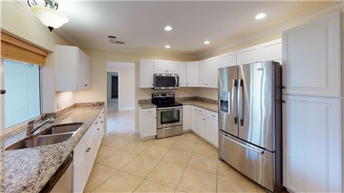Photo of 230 SE 45th Terrace, CAPE CORAL, FL 33904 (MLS # 220039627)