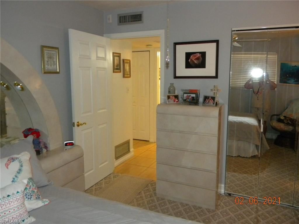 2121 Collier Avenue #102, Fort Myers, FL 33901 - #: 221009627