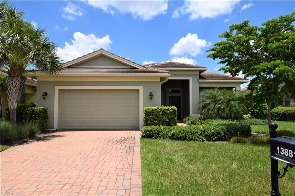 13881 Woodhaven Circle, Fort Myers, FL 33905 - #: 220039629