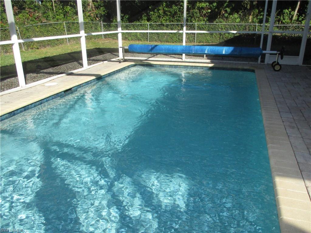 4321 SE 16th Place, Cape Coral, FL 33904 - #: 221007629