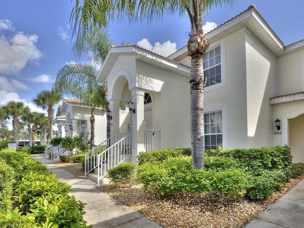 9639 Hemingway Lane #3505, Fort Myers, FL 33913 - #: 220036630