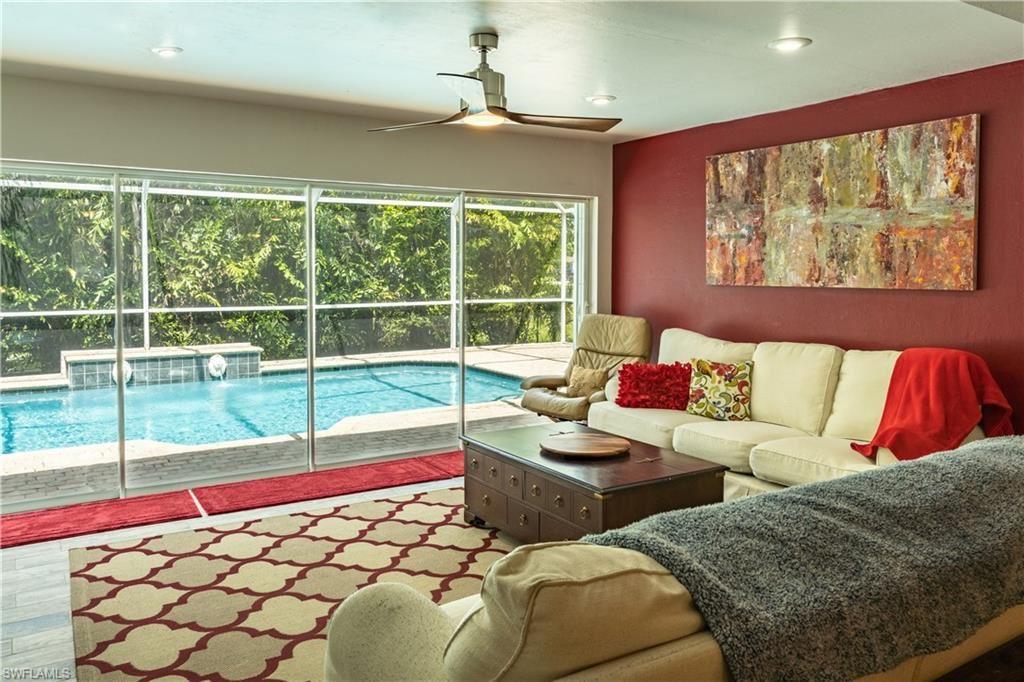 625 SW 31st Street, Cape Coral, FL 33914 - #: 220056630