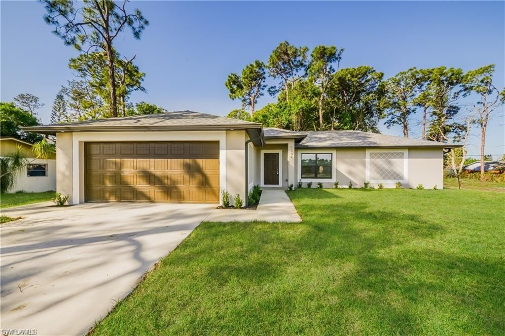12920 Iona Road, Fort Myers, FL 33908 - #: 220069631