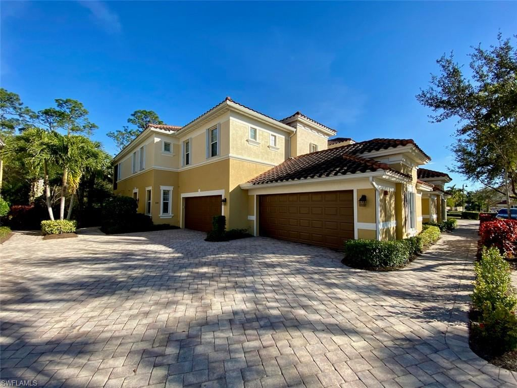 12905 New Market Street #101, Fort Myers, FL 33913 - #: 221017631