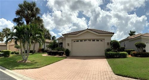 Photo of 9205 Willowcrest Court, FORT MYERS, FL 33908 (MLS # 219064632)