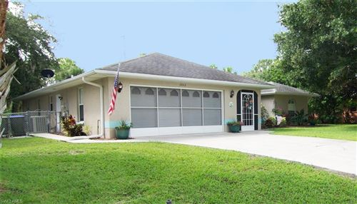 Photo of 2842 Parkmount Terrace, NORTH PORT, FL 34286 (MLS # 220048632)