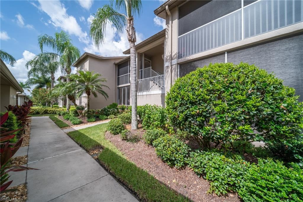 14280 Hickory Links Court #2022, Fort Myers, FL 33912 - #: 220062633