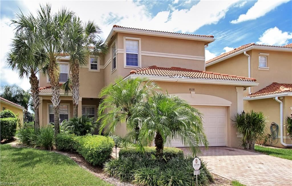 10138 Silver Maple Court, Fort Myers, FL 33913 - #: 221025633
