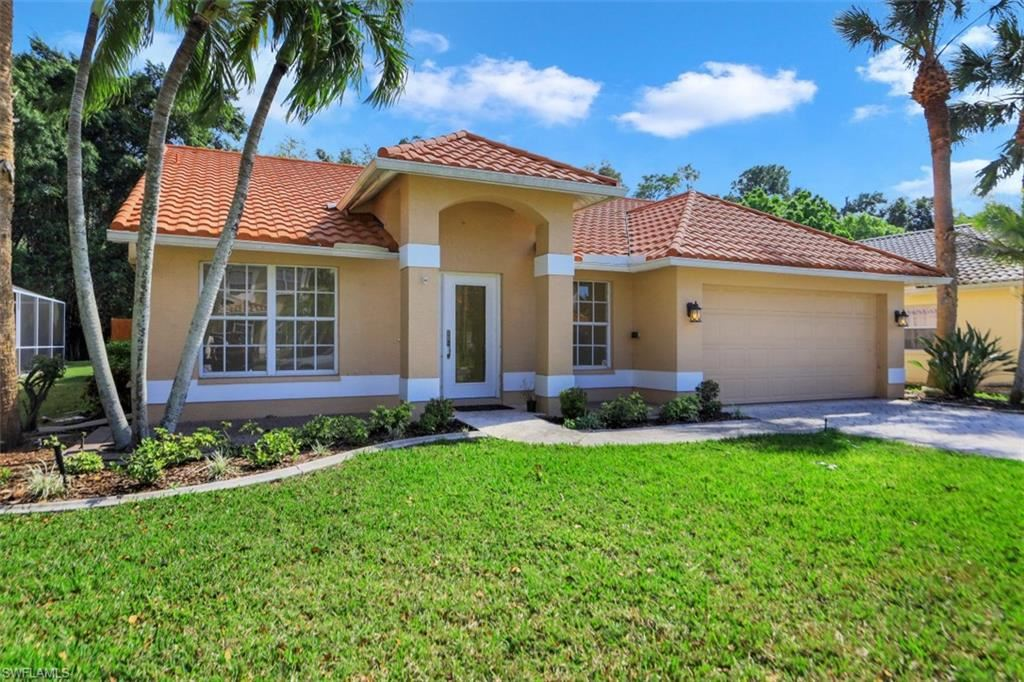 7766 Cameron Circle, Fort Myers, FL 33912 - #: 221012634