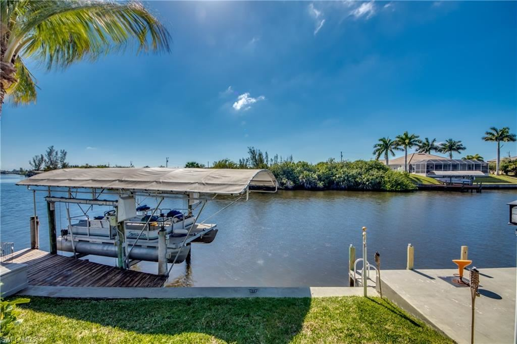 1914 NW 36th Avenue, Cape Coral, FL 33993 - #: 221014634