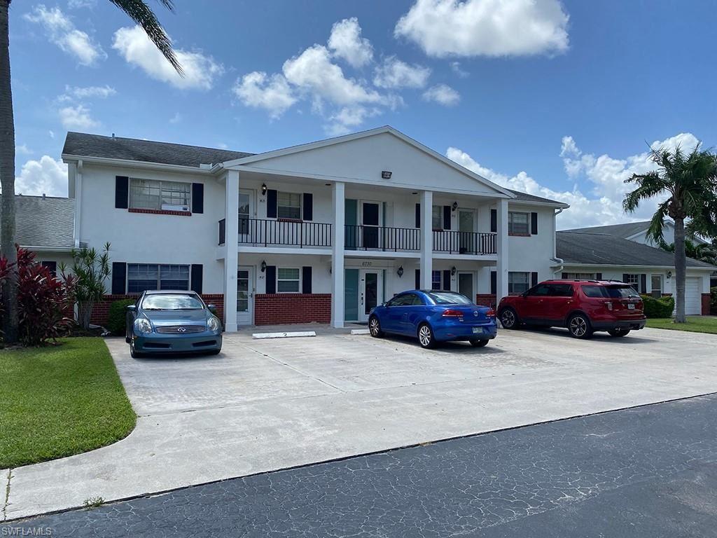 6730 Winkler Road #3, Fort Myers, FL 33919 - #: 221055634