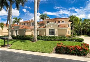 Photo of 11061 Harbour Yacht CT 2, FORT MYERS, FL 33908 (MLS # 218059635)