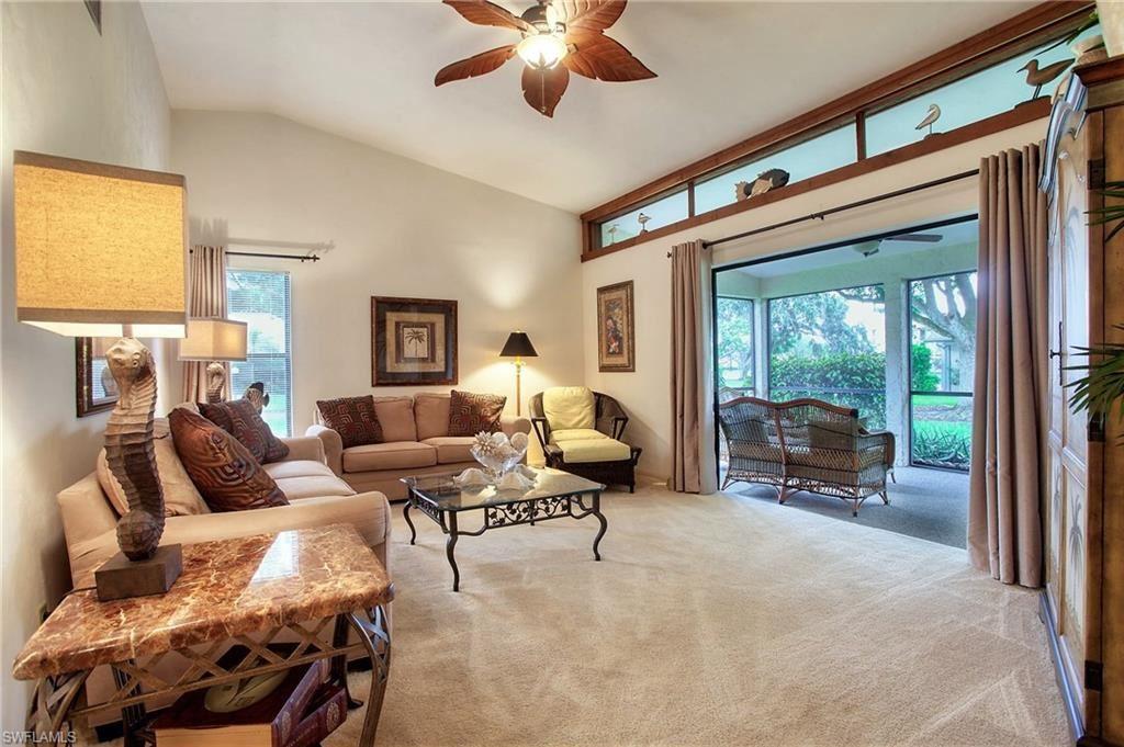 16555 Coriander Lane, Fort Myers, FL 33908 - #: 220054635
