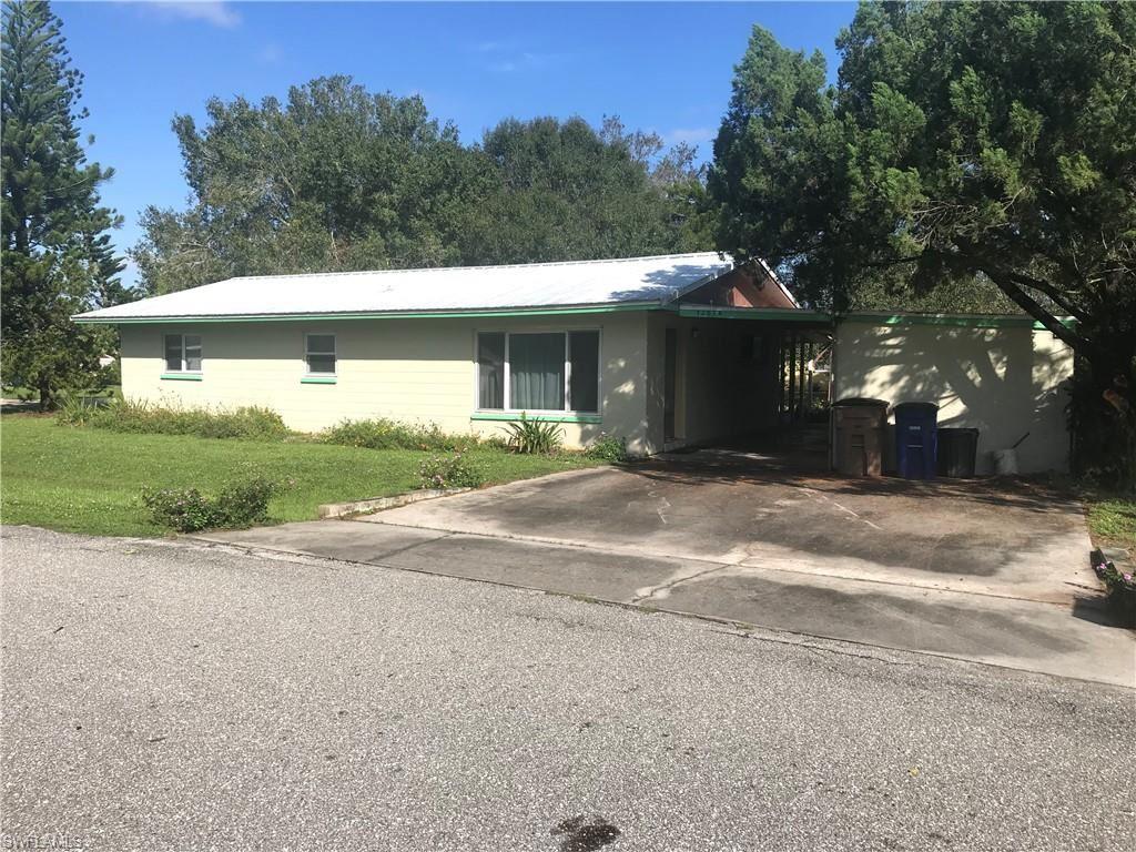 12614 Seventh Street, Fort Myers, FL 33905 - #: 220068635