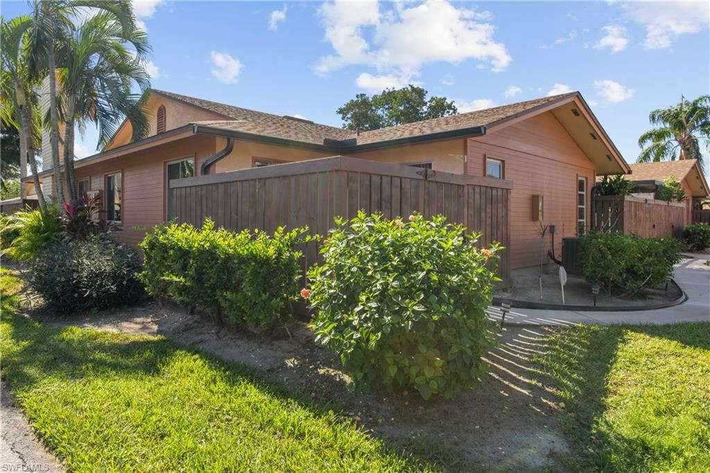 6352 Royal Woods Drive, Fort Myers, FL 33908 - #: 220076635