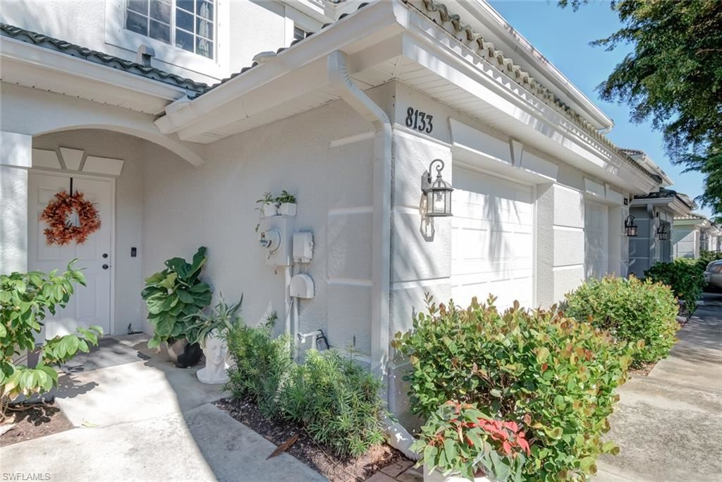 8133 Pacific Beach Drive, Fort Myers, FL 33966 - #: 220075637