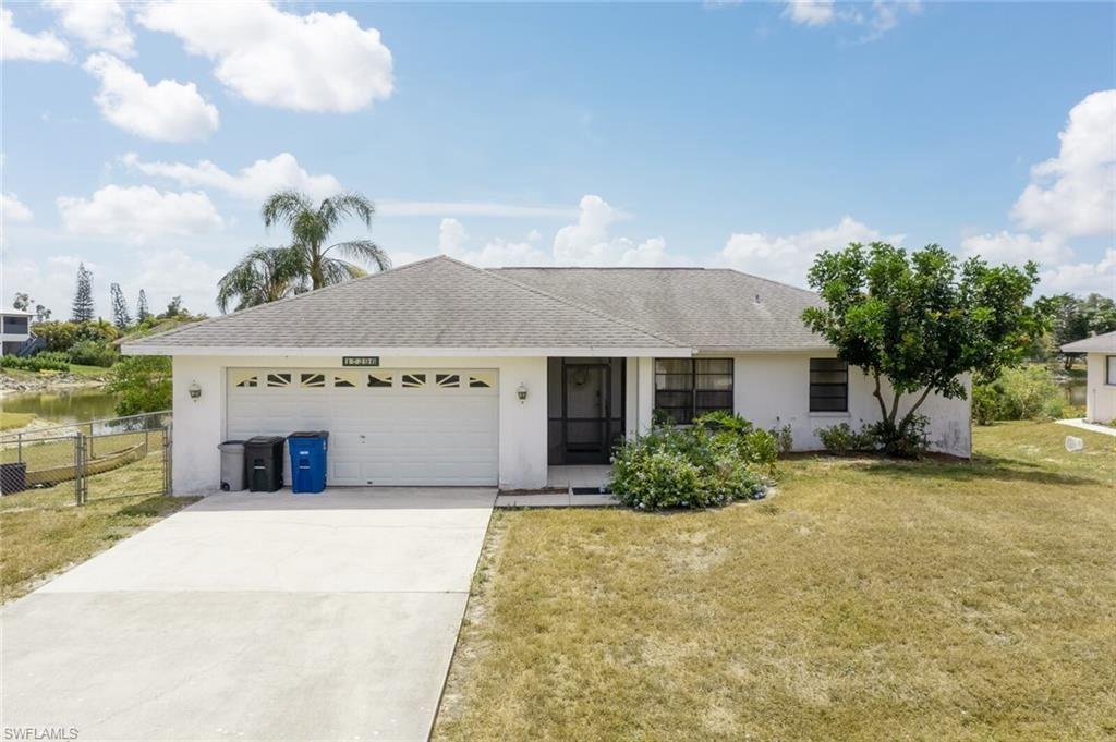 17296 Plantation Drive, Fort Myers, FL 33967 - #: 221016637