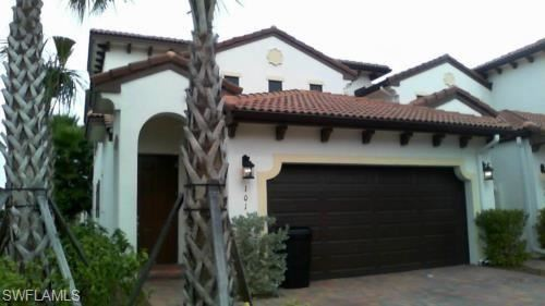 9452 Montebello Way #101, Fort Myers, FL 33908 - #: 221031637
