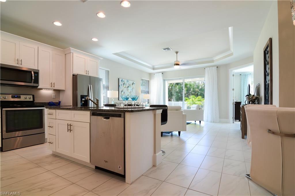 13450 Causeway Palms Cove #Lot 6, Fort Myers, FL 33908 - #: 221037638