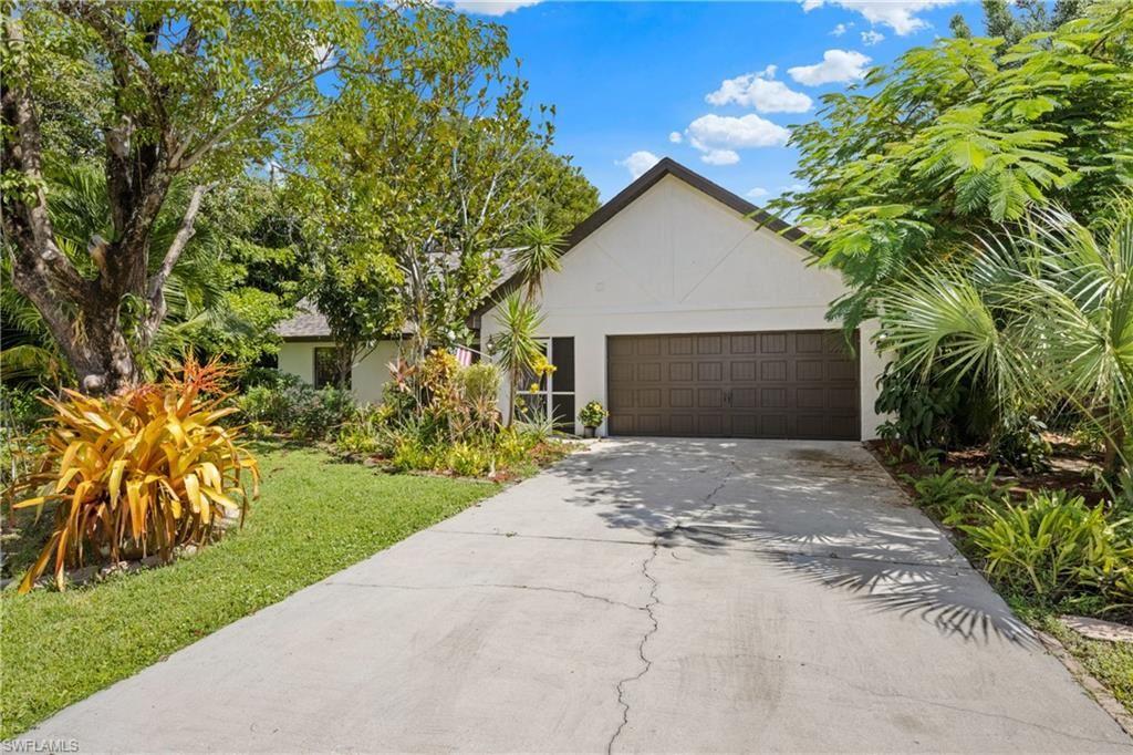 7134 Columbia Circle, Fort Myers, FL 33908 - #: 220069640