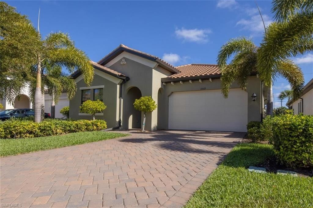 10669 Essex Square Boulevard, Fort Myers, FL 33913 - #: 221014640
