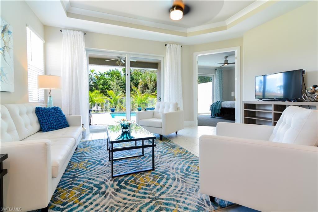 13460 Causeway Palms Cove #Lot 7, Fort Myers, FL 33908 - #: 221037641