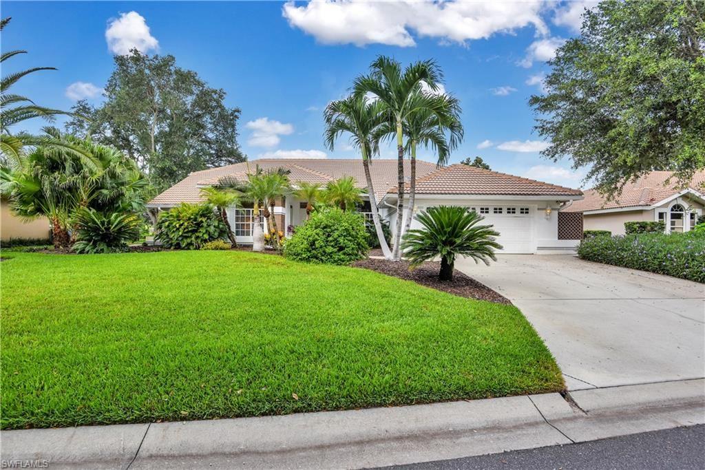 11320 Bent Pine Drive, Fort Myers, FL 33913 - #: 220041643