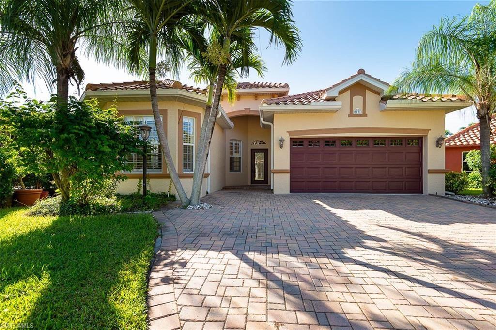 9771 Las Casas Drive, Fort Myers, FL 33919 - #: 220059643