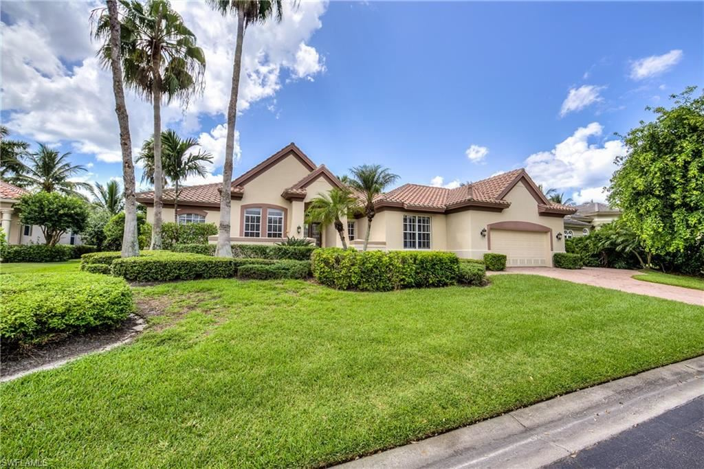 14530 Ocean Bluff Drive, Fort Myers, FL 33908 - #: 220055644