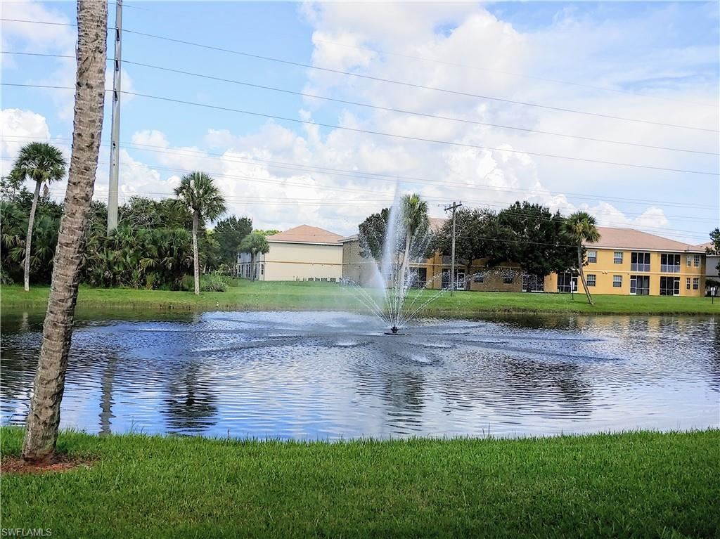 1100 Pondella Road #611, Cape Coral, FL 33909 - #: 219073645