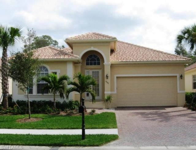 5561 Whispering Willow Way, Fort Myers, FL 33908 - #: 220079645
