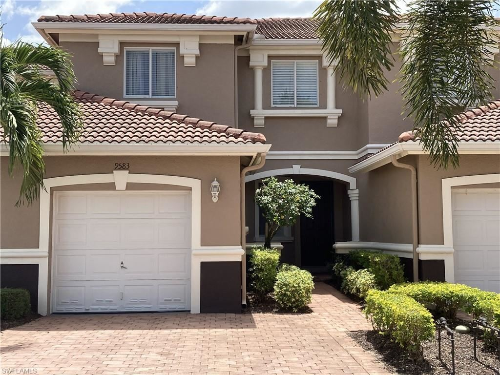9583 Roundstone Circle, Fort Myers, FL 33967 - #: 221014645