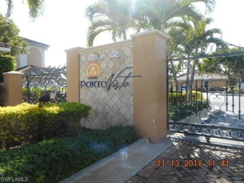 Photo of 1514 SW 50th ST 303 #303, CAPE CORAL, FL 33914 (MLS # 218075646)