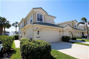 Photo of 14581 Grande Cay CIR 3301, FORT MYERS, FL 33908 (MLS # 218018647)