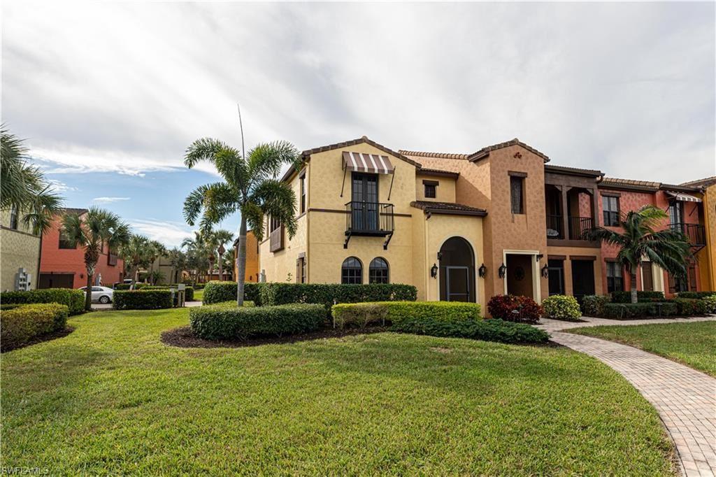 11907 Palba Way #6906, Fort Myers, FL 33912 - #: 220079648