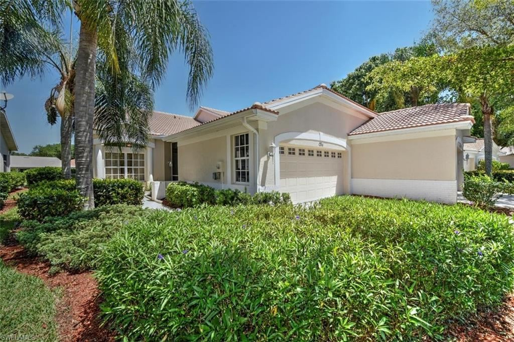 12816 Devonshire Lakes Circle, Fort Myers, FL 33913 - #: 221028648